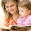 Kindergarten, Gebühren, kinderfreundlich Region