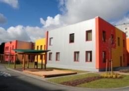 Kindergarten, Überblick, warum Kiga