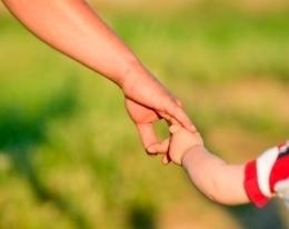 kindergarten-vergleich, pädagogische profile, religionsansatz
