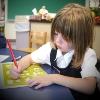 Kindergarten, Alltag Kindergarten, Übergang Kiga Schule