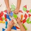 Kindergarten, pädagogisches Profil, Freinet