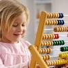 Kindergarten, Überblick, Vorgehensweise