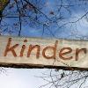 Kindergarten, Überblick, aktuell, Stand